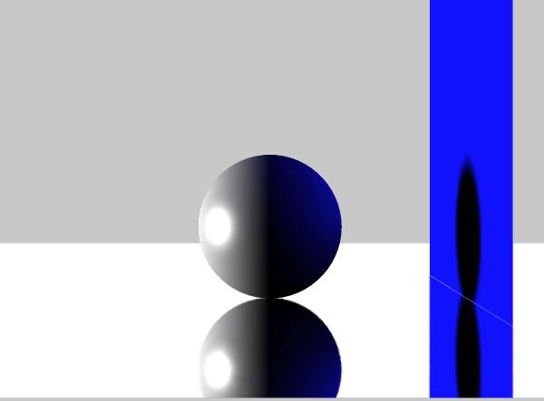 Tutorials Poser Mirror Tutorial Mirror%2012